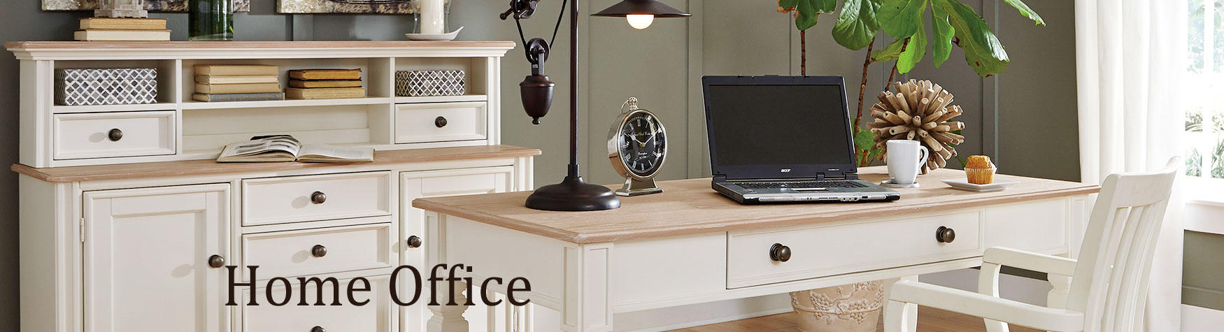 home-office-banner.jpg