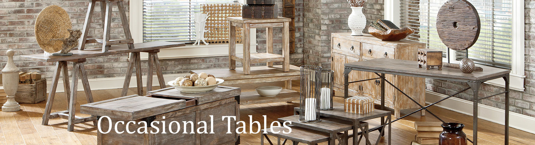 occasionals-table-banner.jpg