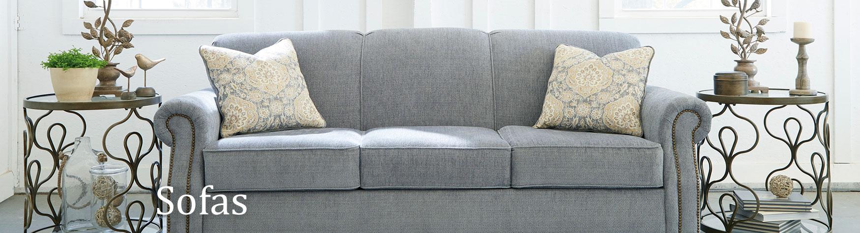 sofas-banner.jpg
